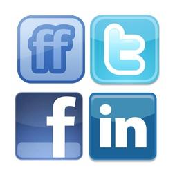 Sosyal ağ alışkanlıkları