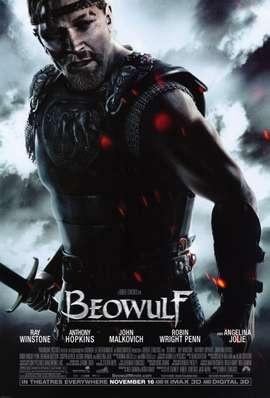 beowulf final battle essay