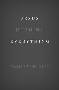 It's so easy to forget what the Christian faith is all about. We struggle so much, work so hard, and fail so often that we frequently sense something in the equation of life must be missing. Tullian Tchividjian argues that what we are missing is the gospel—a fuller, more powerful understanding of Jesus and what his finished work means for everyday life. Ultimately, Tchividjian reminds us that Jesus is the whole of the equation as he boldly proclaims that Jesus plus nothing really is everything.