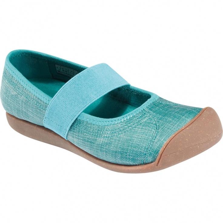 37 Keen Women s Sienna Mj Canvas Shoe