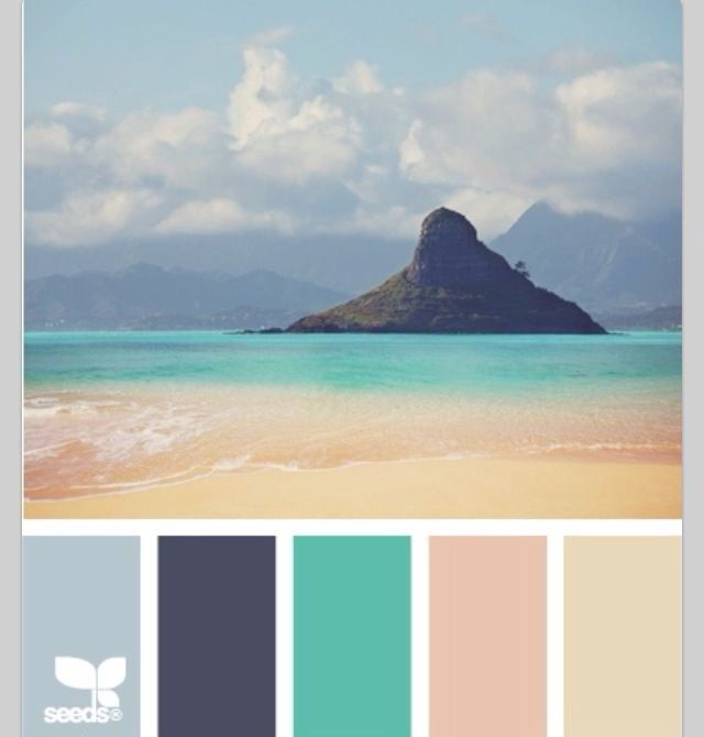 Calming Color Adorable With Calming Color Scheme Picture