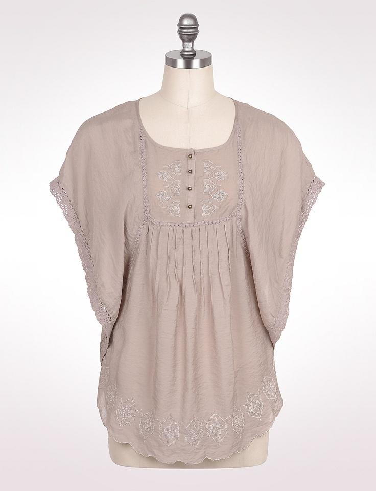 Dress barn clothes online