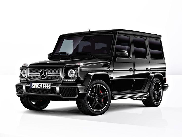 Mercedes g wagon amg google search cars pinterest for Mercedes benz g wagon amg