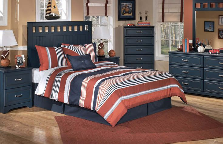 ashley youth bedroom furniture kids bedroom furniture sets
