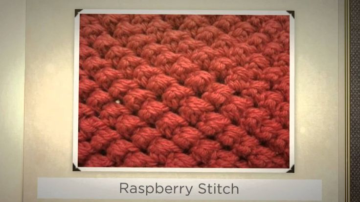 Crochet Stitches Learning : b882c50481f860edcabefb4320940c75.jpg