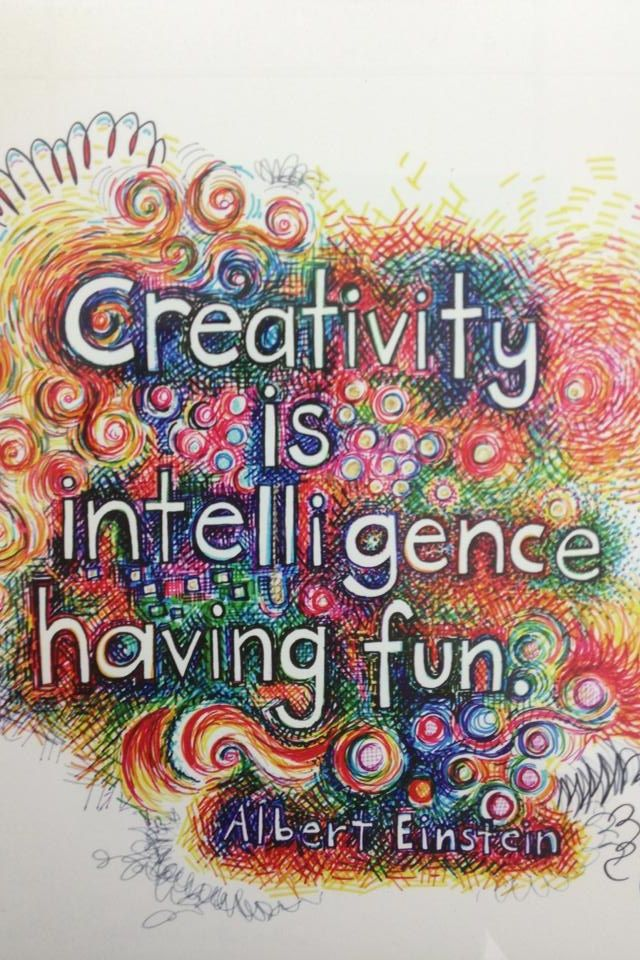 the creativity and the intelligence Abstract there is little consensus on the relationship between intelligence and creativity this study aimed to investigate the associations between these constructs.