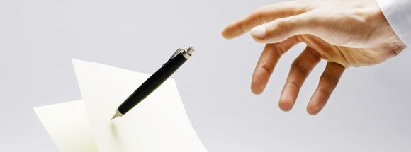 How to Write a Cover Letter by HBR. Do Your Research, Open Strong ...