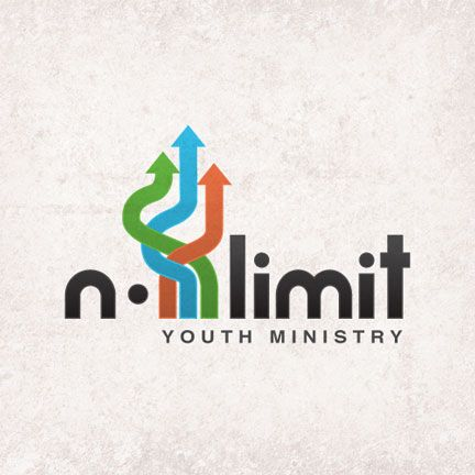 Youth Group Logos  Dribbble