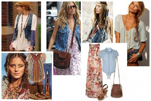 Cheap Boho Clothing Stores Online Cheap Boho Chic Clothing