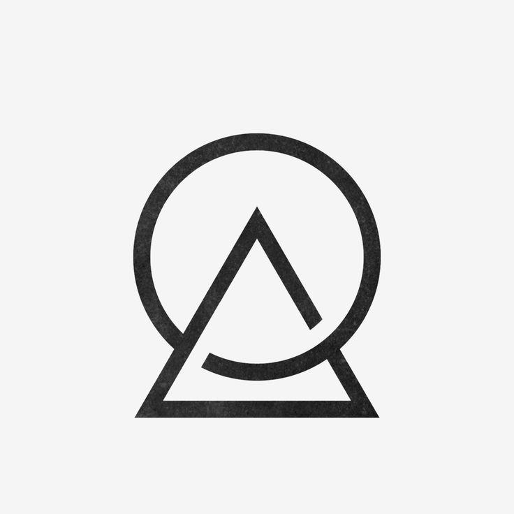 Tumblr  D Logo