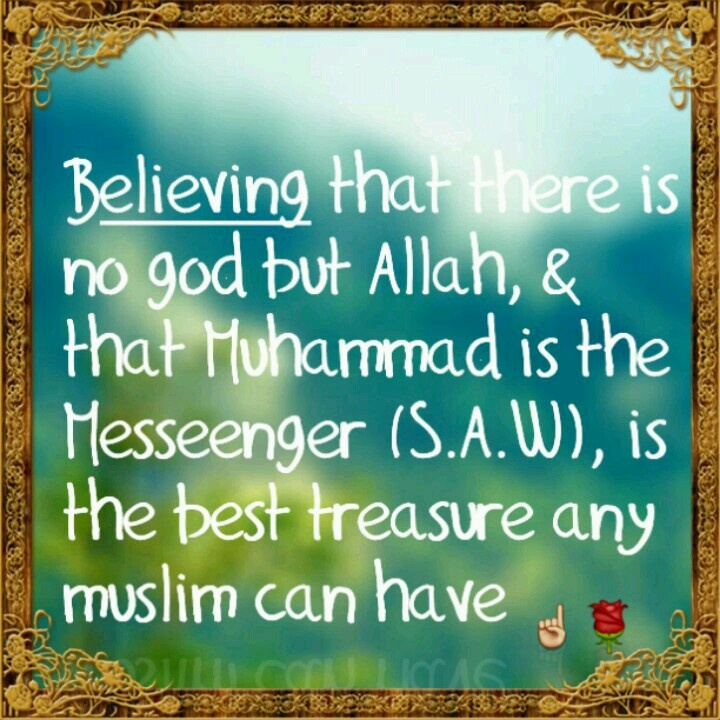 inspirational muslim quotes quotesgram