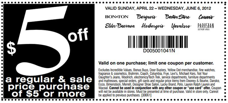 Clothes stores. Younkers clothing store - READ MORE