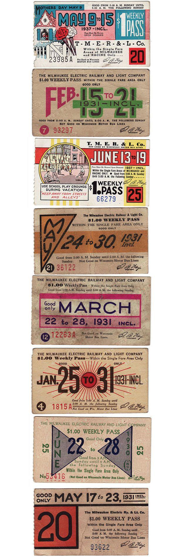 bus tickets 3