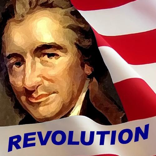 Thomas Paine Essay