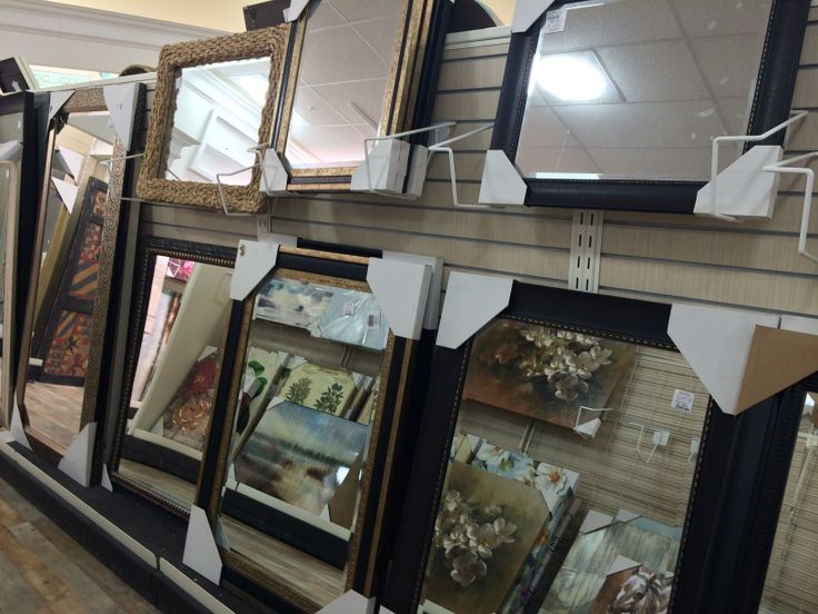 Like This Store Because They Don 39 T Just Have Little Frames And