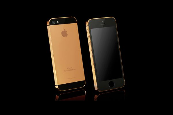 rose gold iphone 5s tech pinterest. Black Bedroom Furniture Sets. Home Design Ideas