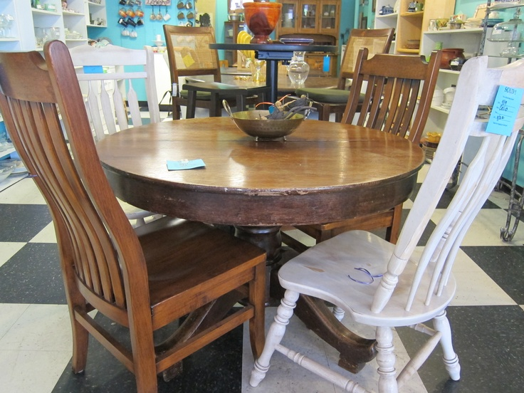 great kitchen table furniture pinterest