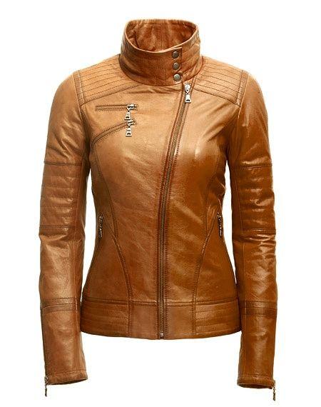 Danier leather jacket outlet