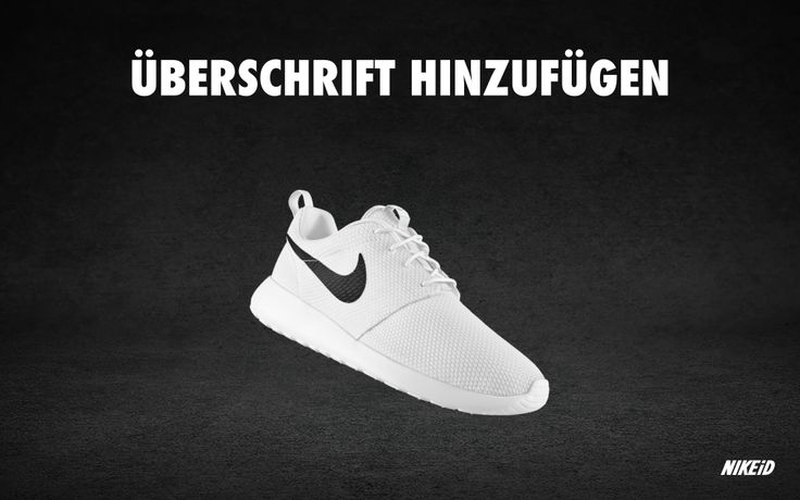 cnrvgq white roshes