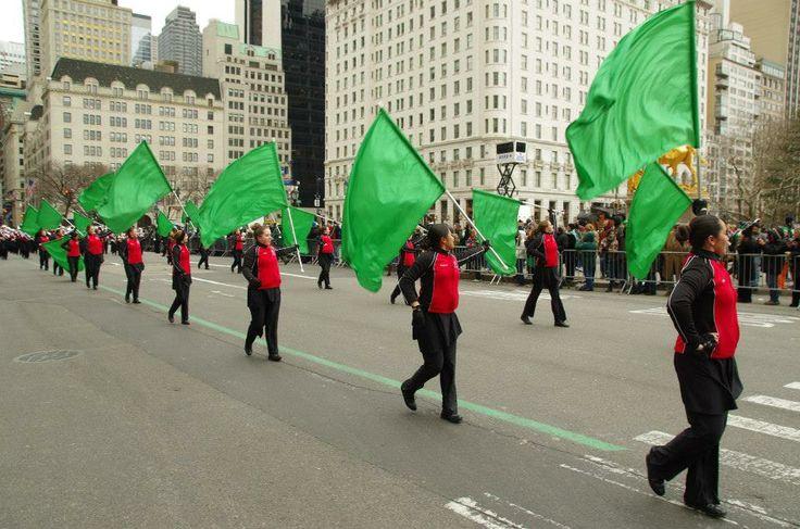 memorial day nyc parade 2015