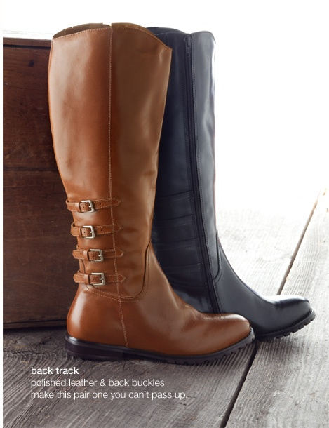 See What's New > shoes & boots shop at J. Jill