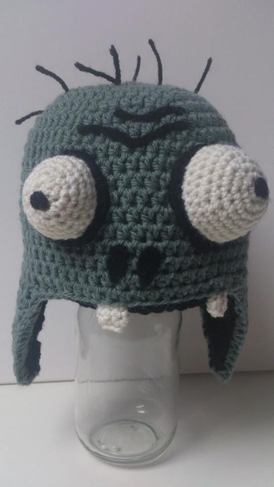 Pin by Crystal West on crochet Pinterest