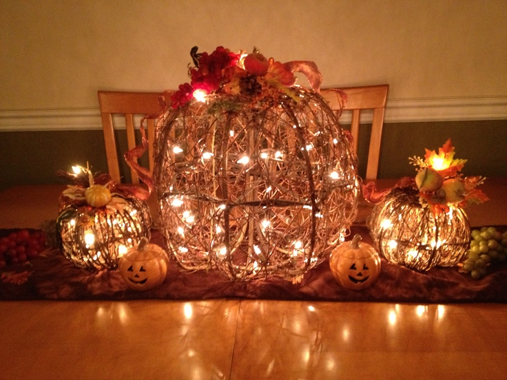 dining table thanksgiving dining table centerpiece