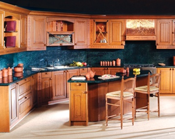 Kitchen Design Egypt kitchen furniture egypt ~ image furniture inspiration, interior