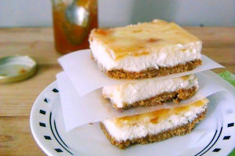 ... cheesecake bars cheesecake bars strawberry cheesecake bars apricot