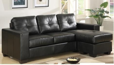 Living Room Furniture Stores  Living Room Furniture Stores  Pintere ...