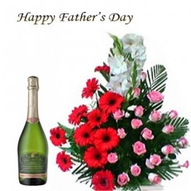 father's day gifts online