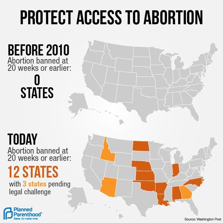 should abortion remain legal essays