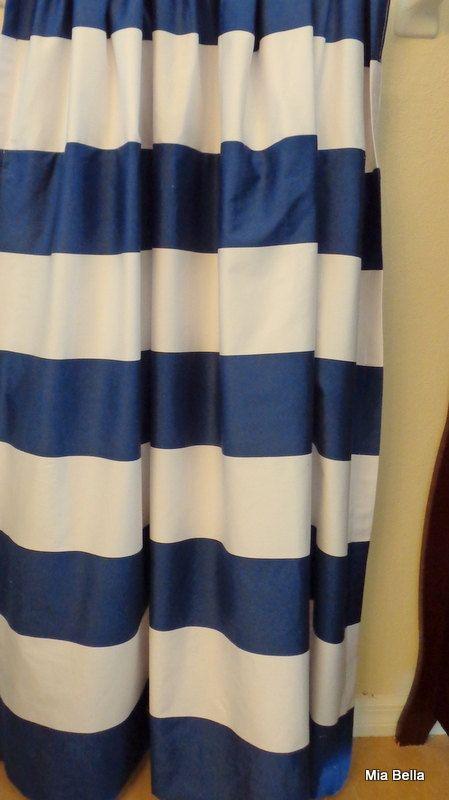 Luxury Shower Curtains Uk