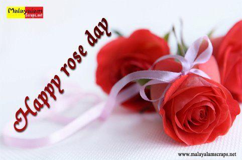 482 x 320 jpeg 22kB, Happy rose day :: Gmorning | Good Morning ...
