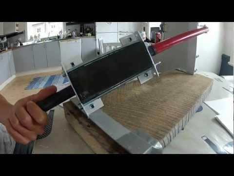 constant angle knife sharpener youtube blade sharpening systems. Black Bedroom Furniture Sets. Home Design Ideas