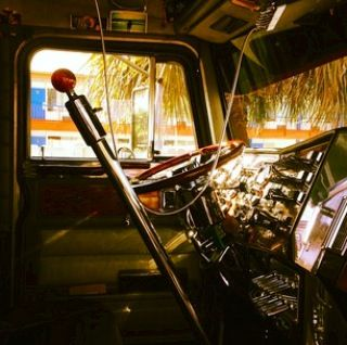 Tall Shifter Big Rig Truckers Welcome Pinterest