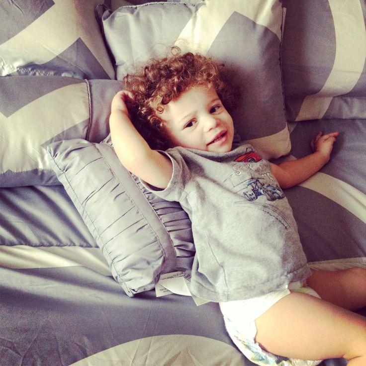 Mixed babies, handsome boys, kids | Babies | Pinterest
