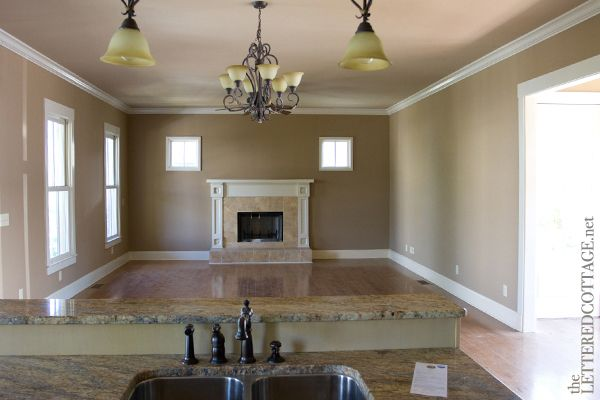 Gray Painted Rooms Entrancing Of Gray Living Room Paint Pictures