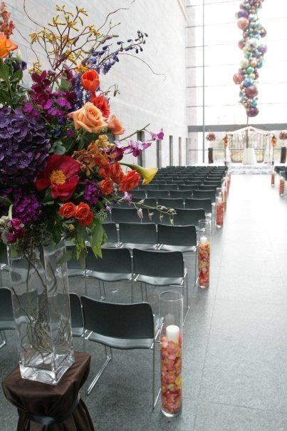Wedding Flowers Photo Courtesy Of Flowers For Special Occasions Omaha