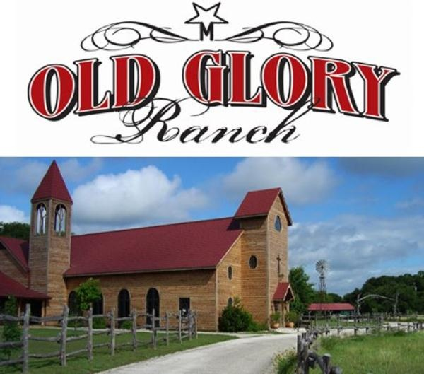 Wedding venue, Old Glory Ranch | For a special day | Pinterest