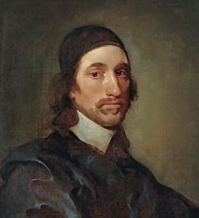 Who was the first governor of Connecticut - answers.com