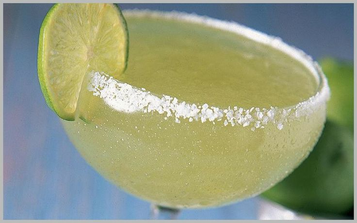 cadillac margarita recipes pinterest. Cars Review. Best American Auto & Cars Review