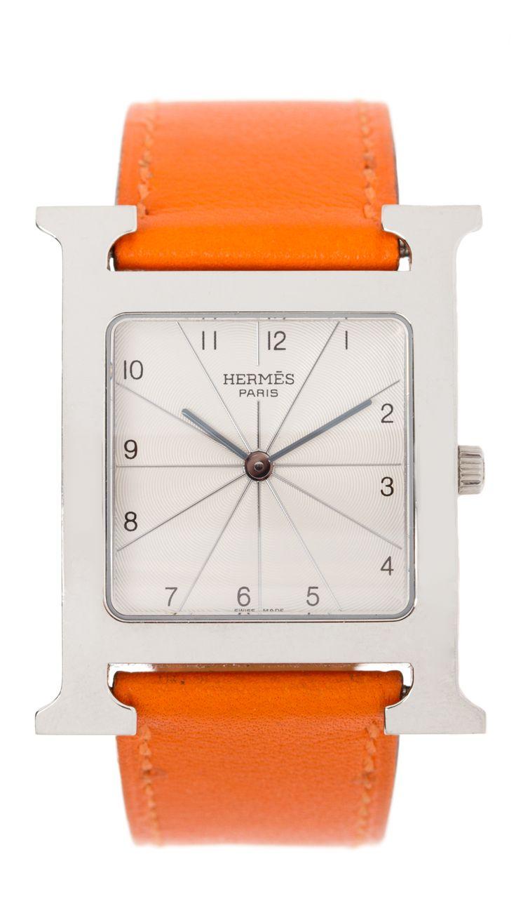 hermes watch. Black Bedroom Furniture Sets. Home Design Ideas
