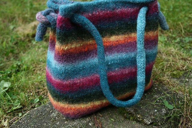 Knitting Pattern For Noro Wool : Pinterest