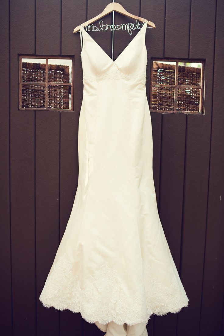 Wedding Dress For Rent Houston : Vintage wedding gowns houston texas flower girl dresses