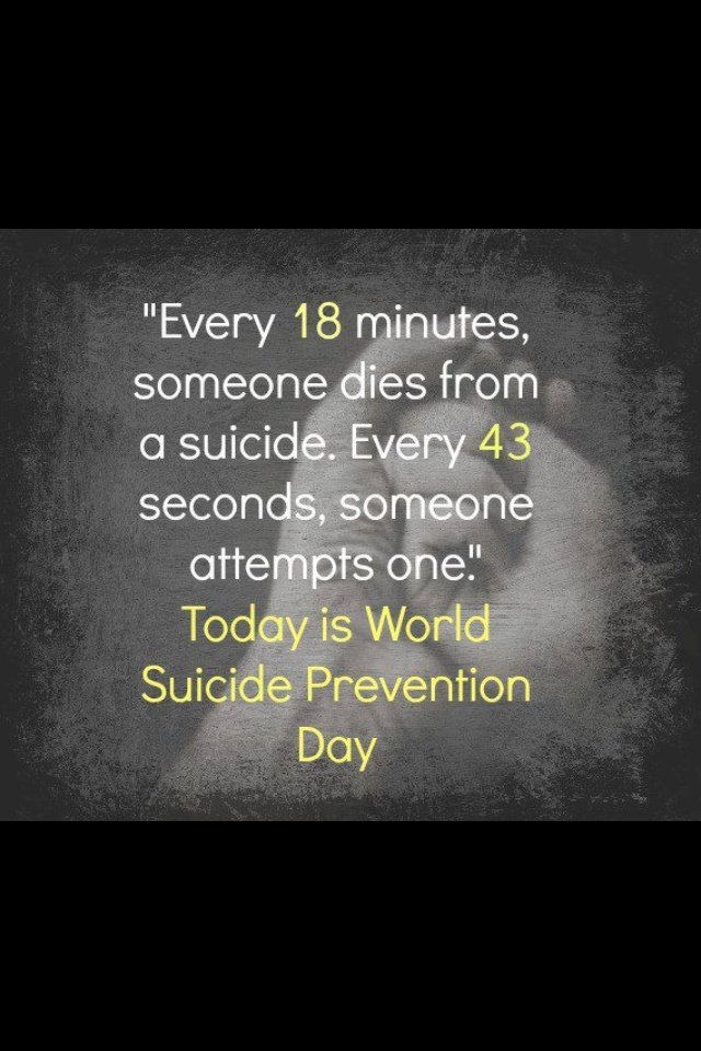 Image result for suicide prevention quotes
