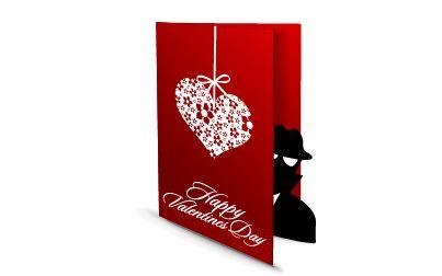 valentine's day online books