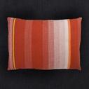 Scholten & Baijings Cushion Dark Red