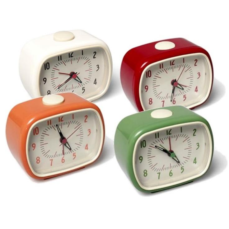 Alarm Clock Home Accessories Pinterest
