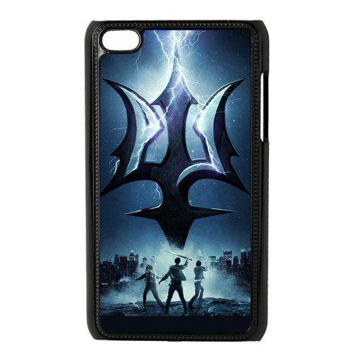 Case Design percy jackson phone cases : Percy Jackson iPod case : Percy Jackson : Pinterest
